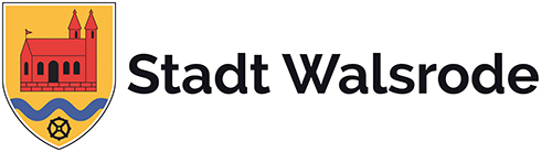 Stadtwappen Walsrode